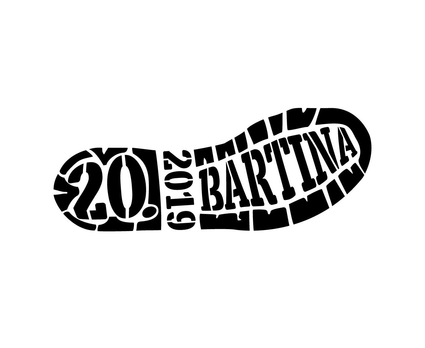 20. Bartina Teljesítménytúra